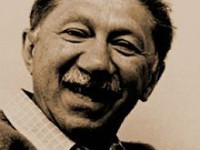 Abraham Maslow and the Hierarchy of Needs