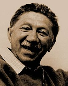 Abraham Maslow and the Hierarchy of Needs - SciHi Blog