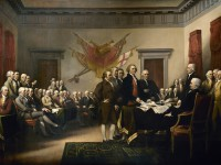 The Sugar Act and the American Revolution