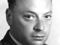 Wolfgang Pauli and the Pauli Principle