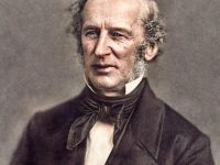 Cornelius Vanderbilt's Railroad and Steamship Empire
