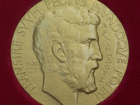 John Charles Fields and the Fields Medal