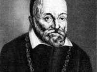 Hieronymus Fabricius – The Father of Embryology