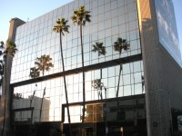 The Foundation of the Academy of Motion Picture Arts and Sciences