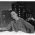 Cecilia Payne-Gaposchkin and the Composition of Stars