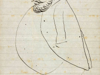 Edward Lear and his Book of Nonsense