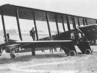 Henri Farman and his Achievements in Aircraft Design