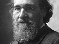 Ilya Mechnikov and the Macrophages