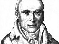 Johann Friedrich Blumenbach and the Human Races