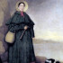 She sells Sea Shells by the Sea Shore – Mary Anning and her Marine Fossils