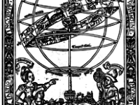 Georg von Peuerbach – Astronomy at the Beginning of the Scientific Revolution in Early Modern Age