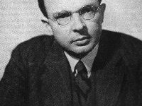 Rudolf Carnap and the Logical Structure of the World