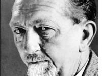 Leo Frobenius and the Theory of Cultural Morphology