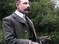 Edward William Elgar – Enigma, Pomp and Circumstances