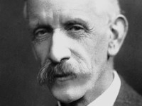 Sir Frederick Gowland Hopkins and the Discovery of Vitamins