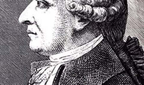 How Johann Beckmann invented the Science of Technology
