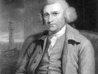 John Smeaton – the Father of Civil Engineering