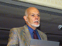 Richard Smalley – the Father of Nanotechnology