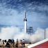 Rocket Launch Site Cape Canaveral