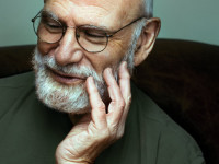 Oliver Sacks and his serious and at the same time exciting literary Case Studies