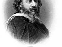 Macquorn Rankine and the Laws of Thermodynamics