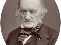 Sir Richard Owen and the Interpretation of Fossils