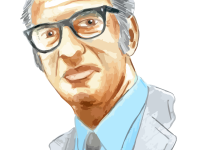 Thomas Kuhn and the Structure of Scientific Revolutions