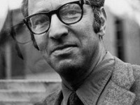Thomas S. Kuhn and the Structure of Scientific Revolutions
