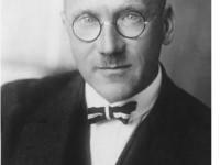 The Medical Breakthroughs of Ernst Ferdinand Sauerbruch