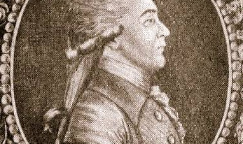 Emanuel Schikaneder – The Most Talented Theatre Man of his Era