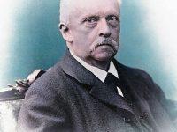 Hermann von Helmholtz – Physiologist and Physicist