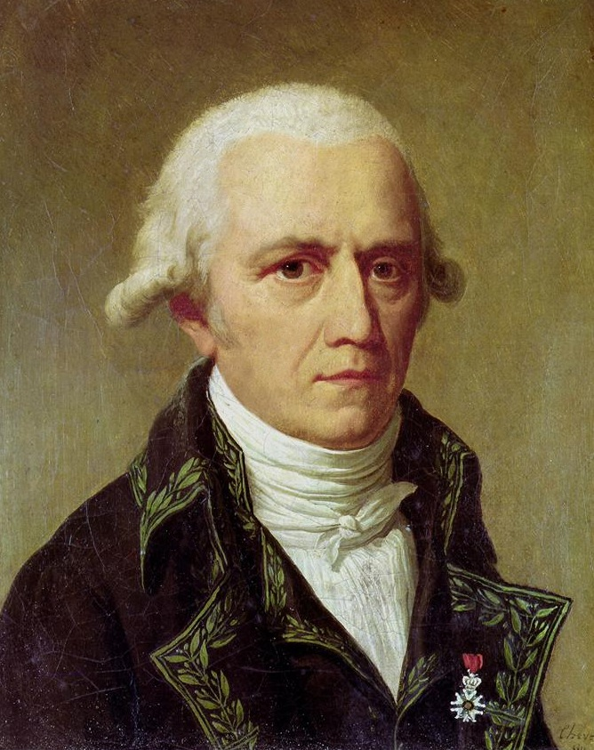 Jean-Baptiste Lamarck He was a soldier, biologist, academic, and an early proponent of the idea that evolution occurred and proceeded in accordance with natural laws. He gave the term biology a broader meaning by coining the term for special sciences, chemistry, meteorology, geology, and botany-zoology.