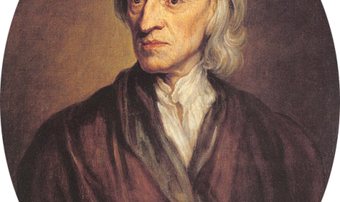John Locke and the Importance of the Social Contract
