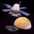 Viking 1 and its successful Mission to Mars
