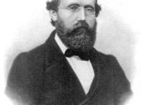 Bernhard Riemann's novell approaches to Geometry