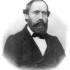 Bernhard Riemann's innovative approaches to Geometry