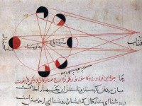 Al-Biruni and his Contributions to Astronomy
