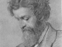 Charles Thomas Newton and the Mausoleum of Halicarnassus