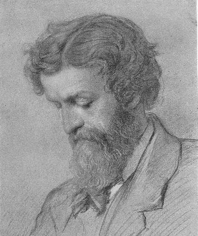Sir Charles Thomas Newton