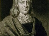 Thomas Sydenham – the English Hipocrates