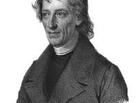 Bernard Bolzano and the Theory of Knowledge