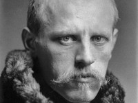 The Expeditions of Fridtjof Nansen
