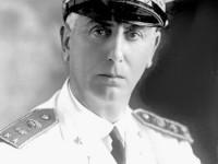 Gaetano Crocco – Italian Aerospace Pioneer