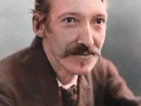The Writings of Robert Louis Stevenson