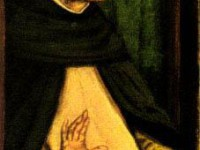 Albertus Magnus and the Merit of Personal Observation