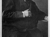 Benedict Morel and Dementia Praecox