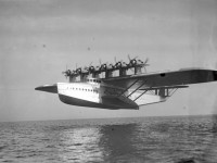 The Dornier Do X – the World's Largest Seaplane