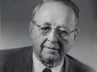 Hermann Weyl – between Pure Mathematics and Theoretical Physics