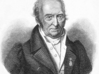 Pierre André Latreille – The Prince of Entomologists