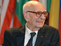 Claude Lévi-Strauss and Structural Anthropology